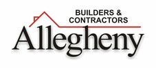 Home Builder in Olney MD | Allegheny Builders & Contractors